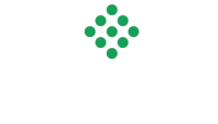 NetWork-logistics_logoksiss_negativ_360px